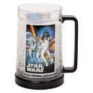 Star Wars Ezy Freeze Mug 375ml