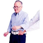 SKIL-CARE Cotton Gait Belts