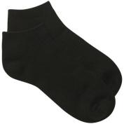 Ben Hogan 3 Pack Men's Flexfit Low Cut Performance Sock