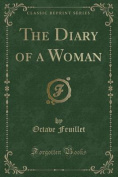 The Diary of a Woman