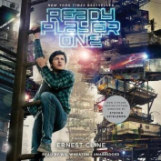 Ready Player One  [Audio]