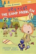 Peg + Cat: The Camp Problem