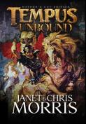 Tempus Unbound