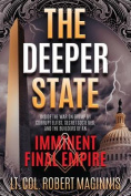 The Deeper State