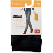 No nonsense Women's Silky Opaque Trouser Sock