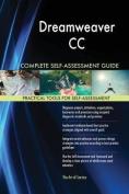 Dreamweaver CC Complete Self-Assessment Guide