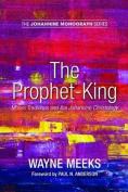 The Prophet-King