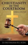 Christianity in the Courtroom