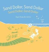 Sand Dollar, Sand Dollar / Sand Dollar, Sand Dollar