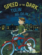 Speed of the Dark / Tulin Ng DILIM [Large Print]