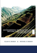 Environmental Degradation and Dryland Agro-Technologies in North West China