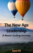 The New Age Leadership