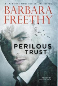 Perilous Trust (Off the Grid