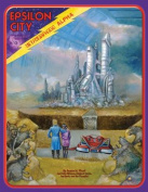Met Alpha: Epsilon City