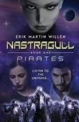 Pirates (Nastragull)