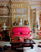 A Home in Paris