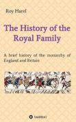 History of the Royal Family