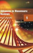 Advances in Biosensors Vol.1, B/W