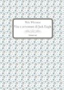 Vita E Avventure Di Jack Engle [ITA]