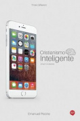 Cristianismo Inteligente [Spanish]