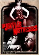 Dr Jekyll's Mistresses [Region 2]