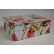 GT DIRECT CORP Jewellery Box