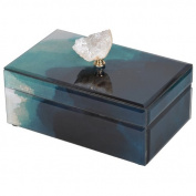 Mercer41 Jewellery Box