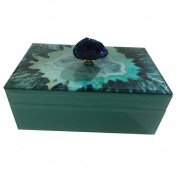 Mercer41 Flare Jewellery Box