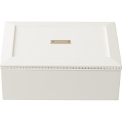 Hives and Honey 14cm Kayla Jewellery Box