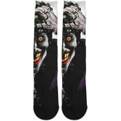 Joker Crew Socks