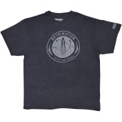 Retribution Tip of the Spear Call of Duty T-Shirt