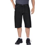 Genuine Dickies Big Men's 38cm Loose Fit Short