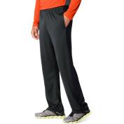 Hanes Sport Big Men's X-Temp Performance Training Pants with Pockets