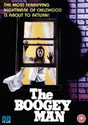 The Bogey Man [Regions 1,2,3,4,5,6]