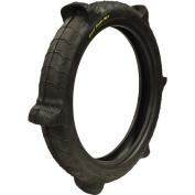 80/100-12 6 Paddle AMS Sandsnake MX Rear Paddle Tyre
