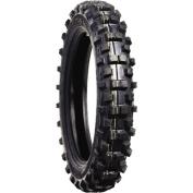 90/100-16 Hi Point Minicross 3203 Intermediate Terrain Rear Tyre