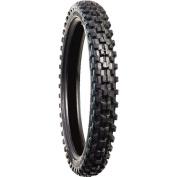 70/100-17 Hi Point Minicross 3202 Intermediate Terrain Front Tyre