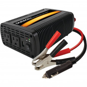 Duracell Drinv800 800-watt High-power Inverter