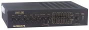 GS Series Public Address Amp 150W
