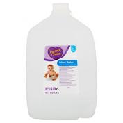 PARENTS CHOICE INFANT WATER