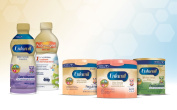 Enfamil Solutions for Feeding Issues