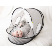 EquiptBaby Comfy Canopy
