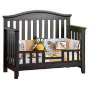 Child Craft Hawthorne Toddler Rail