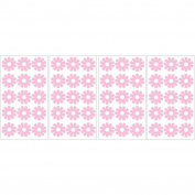 Daisy Mini Pops, Pink
