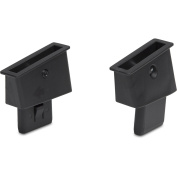 J is for Jeep Brand Jogger Car Seat Adapter for Britax B-Safe 35 Car Seats