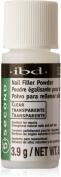 5 Second Nail Filler Powder, Clear 5ml