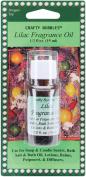Fragrance Oils 30ml, Lilac