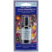 Essential Oil .150ml, Orange