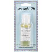 Avocado Oil, 30ml