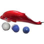 BetterHealth Dolphin Lite Massager, BH1150